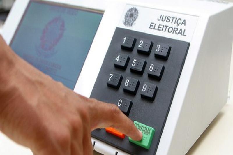 Eleição para o Conselho Tutelar de Itajaí será neste domingo (06)