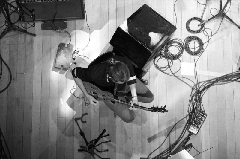 Conservatório de Música abre edital para vagas remanescentes