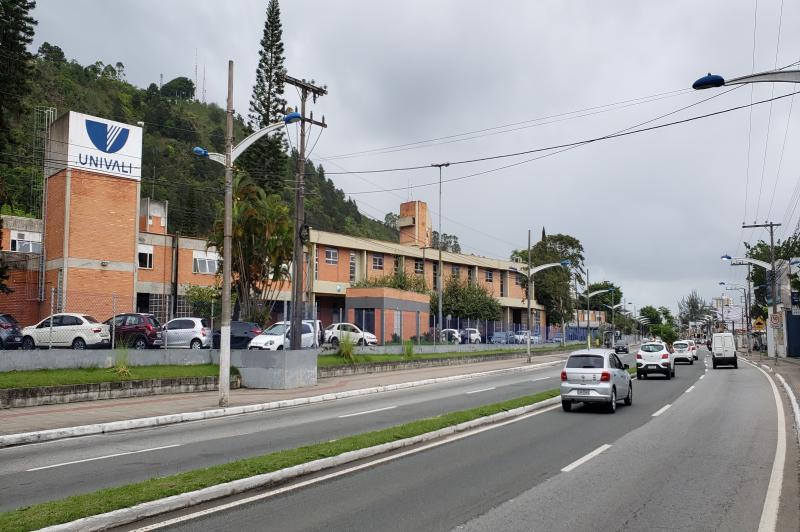 Prova escrita do concurso público da Prefeitura de Itajaí será neste domingo (16)