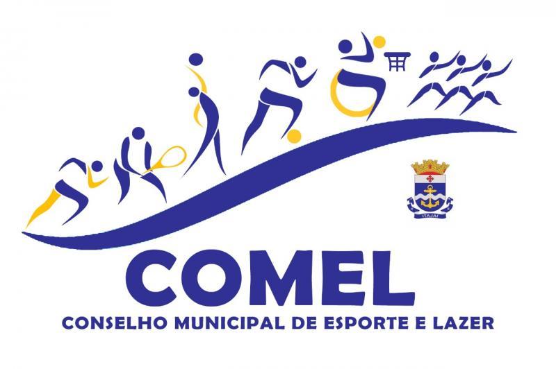 Entidades esportivas deverão se registrar no Conselho Municipal