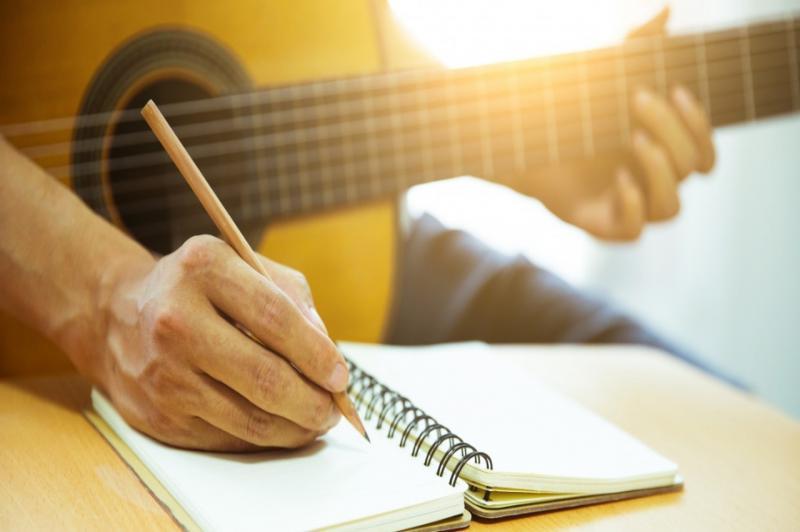 Conservatório de Música abre vagas para curso preparatório de teoria musical on-line