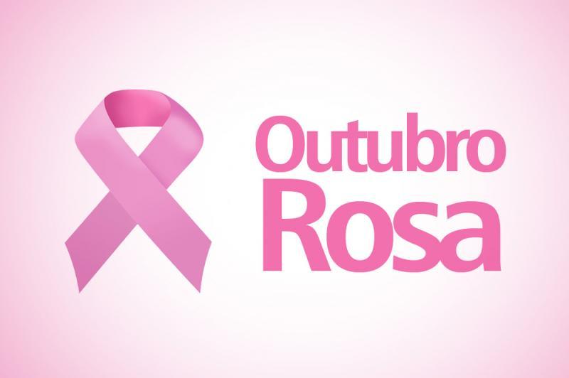 Caminhada em prol do Outubro Rosa acontece nesta sexta