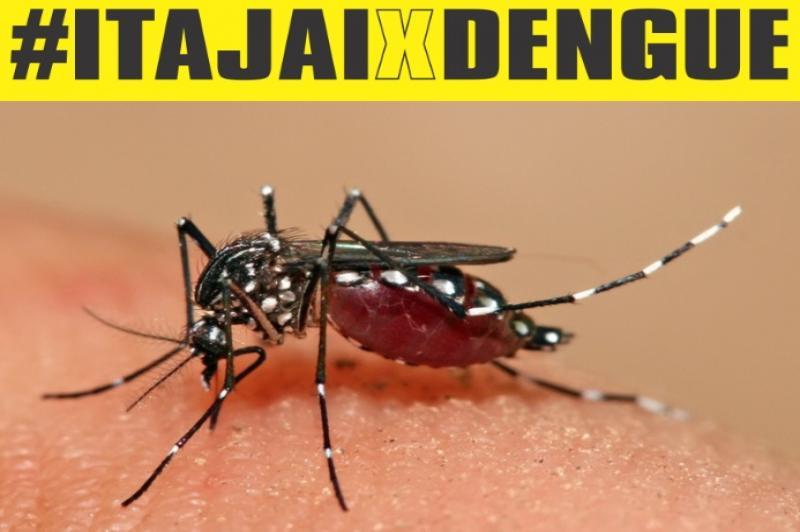 Equipes da Estrat�gia Sa�de da Fam�lia recebem capacita��o sobre dengue