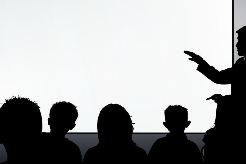 CRAS Itaipava promove palestra sobre mercado de trabalho