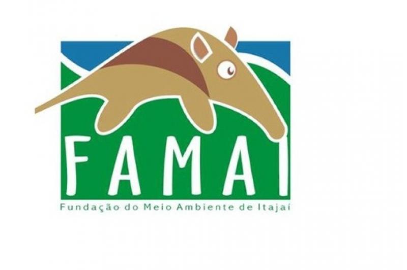 Famai e Secretaria de Educa��o promovem a I Confer�ncia Municipal de Educa��o  Ambiental