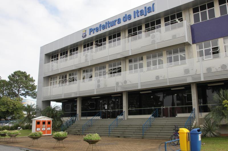 FAMAI encaminha quase duas mil toneladas de pneus em 2016