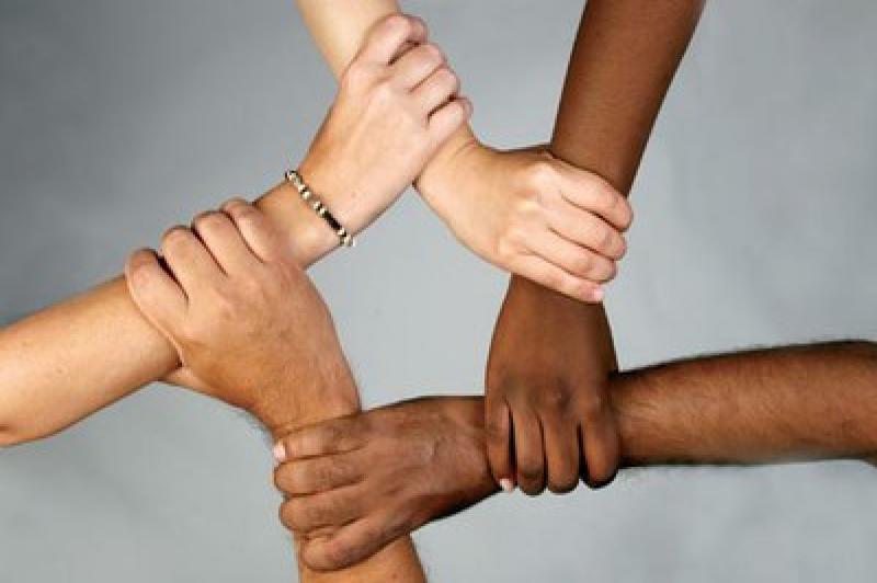 Diversidade étnico-racial é tema de formação em Unidade de Ensino