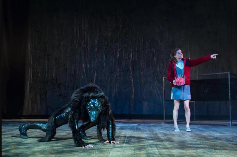 5º Festival Brasileiro de Teatro Toni Cunha tem espetáculos para toda a família