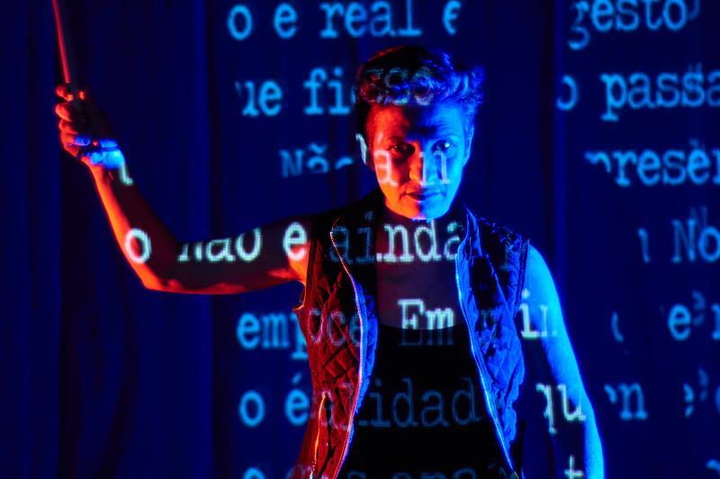 Programação cultural deste fim de semana tem peças de teatro, shows musicais e dança