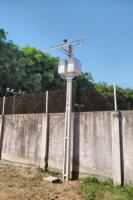 Defesa Civil de Itajaí vai ampliar pontos de telemetria dos rios