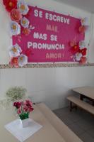 Unidades de Ensino de Itajaí realizam homenagens às mães