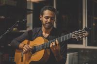 Conservatório de Música recebe workshop de musicoterapeuta