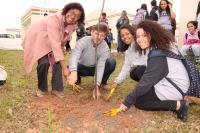 Semana do Meio Ambiente será de 03 a 08 de junho