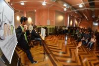 Conservatório de Música comemora o aniversário de Itajaí com programação especial