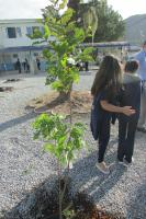 Ações da Semana do Meio Ambiente envolvem jovens e idosos