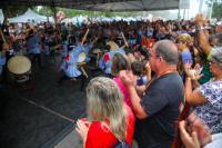 Região do Espinheiros receberá programação especial do aniversário de Itajaí