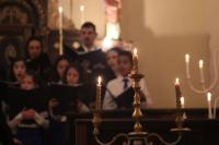 Três concertos encerram a programação de aniversário de Itajaí