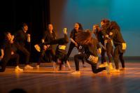 Confira a programação cultural para o último fim de semana de junho