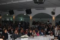 Escola Básica João Duarte realiza a 5ª Noite de Talentos
