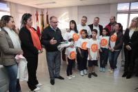 Escola da Inteligência chega a 19 mil estudantes em 50 unidades em Itajaí