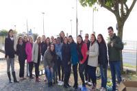 Professores da Rede Municipal de Ensino participam de formação continuada