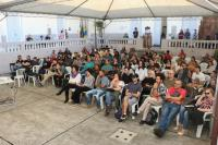 Abertas inscrições para oficinas do 22º Festival de Música de Itajaí