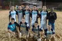 Quartas de final da Copa Pesqueira começa na próxima terça-feira (13)