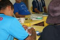Escola da Inteligência realiza visitas supervisionadas nas unidades com o programa