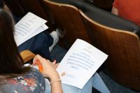 Professores das novas unidades contempladas com a Escola da Inteligência passam por capacitação