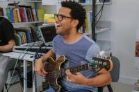 22º Festival de Música de Itajaí já tem 19 oficinas com vagas esgotadas