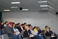 Secretaria Municipal de Educação realiza reunião com entidades para o Desfile de 7 de Setembro