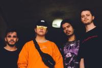 Maloka Nunes lança álbum nesta quarta-feira (14)