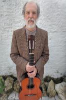 3º Circuito de Música Erudita terá concerto de violão solo