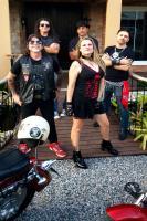Casa da Cultura recebe gravação de DVD de rock