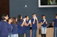 Aberta a Semana de Valorização das Diferenças de Itajaí