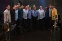 Confira a programação completa do 22º Festival de Música de Itajaí