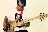 Instrumentista Arthur Maia será homenageado no 22º Festival de Música de Itajaí