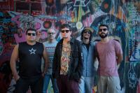 Banda Mundo Livre S/A e Rock'n Beer encerrarão o Festival de Música de Itajaí