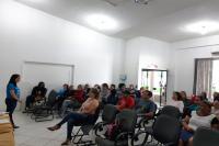 Itajaí implanta programa Busca Ativa para combater a exclusão escolar