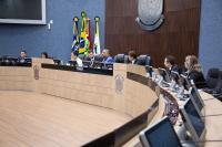 Itajaí investe quase R$ 212 milhões em saúde nos primeiros oito meses de 2019