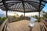 Parque do Atalaia será interditado para visitas neste fim de semana