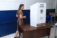 Eleitos os novos conselheiros tutelares de Itajaí