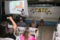 Unidades de ensino do Cidade Nova receberão reforma completa