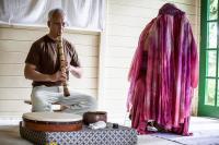 Compositor e instrumentista fará concerto didático na Casa da Cultura