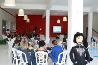 Secretaria de Educação realiza Seminário de Educação Integral