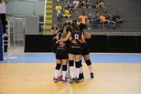 Aberta a 1ª edição da Copa Itajaí de Voleibol