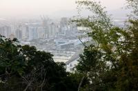 Fundação do Meio Ambiente passa a se chamar Instituto Itajaí Sustentável
