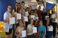 Novembro marca o mês da valorização da cultura afro-brasileira na Rede Municipal de Ensino