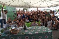 Evento Sementes da Saúde é realizado no Costa Cavalcante