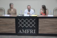 """Campanha """"Doar faz toda a diferença"""" é lançada em prol dos hospitais de Itajaí"""